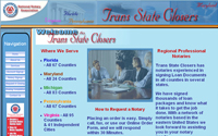 Trans State Closers - Mobile Notary Business