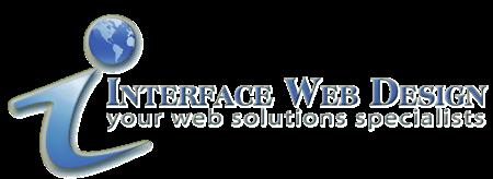 InterfaceAmerica.net